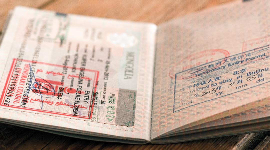 visa voor de transmongoli express to boldly go. Black Bedroom Furniture Sets. Home Design Ideas