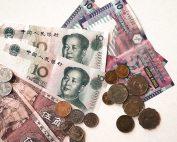 Kosten voor een rondreis door China