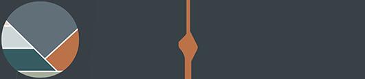 Els Kuiper Logo
